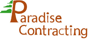 Paradise Contracting